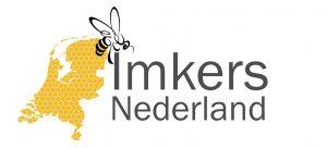 Logo-Imkers Nederland