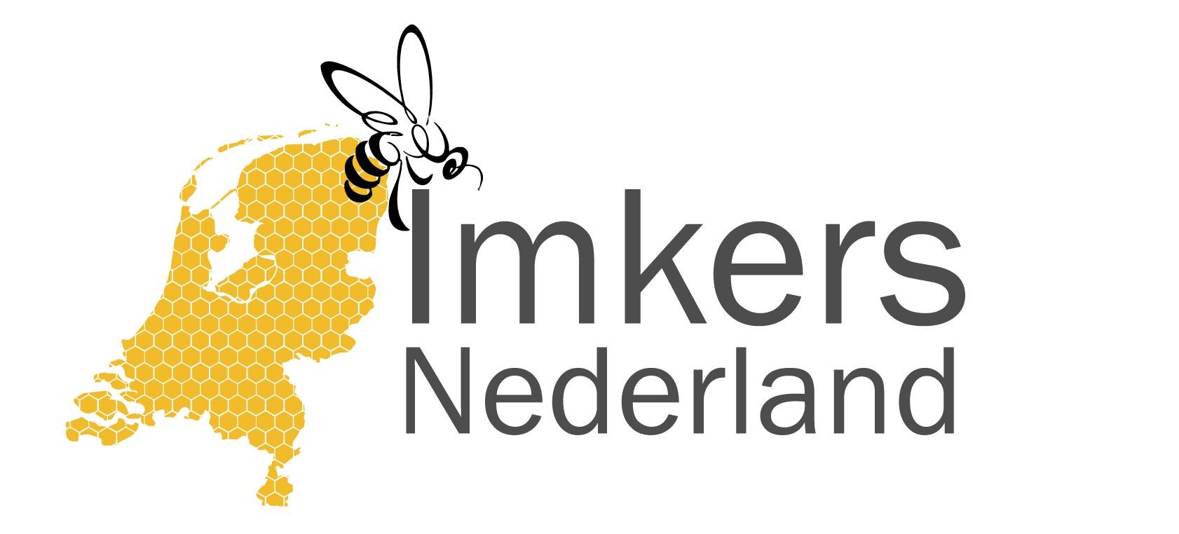 ANI ( Imkers Nederland )