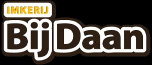 Logo-bijDaan