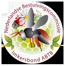 copy-copy-nederlandse-bestuivingscommisie1