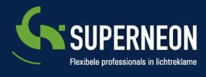 Superneon