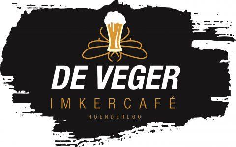 ImkersCafé